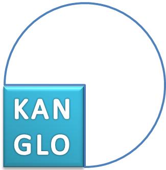 KANGLO/カングロ株式会社/イノベーション/サステナビリティ/コアバリュー/顧客・社員ロイヤルティ/ハピネスの開発支援コンサルティング ライフコーチング/クラウド型MBOスキルマネジメントシステム開発