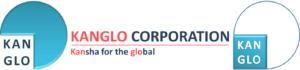 kanglo_logo201609