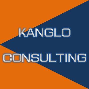 kangloconsulting002