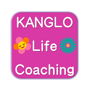 lifecoachinglogo2016_5