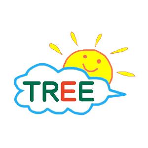 treelogosquire_2